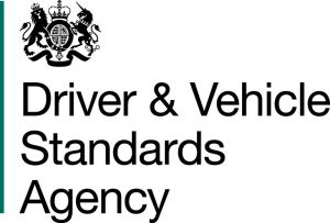 DVSA Approved Driving Instructor