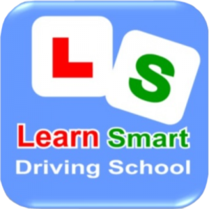 Learn Smart Driving School