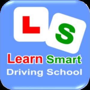 Learn Smart Driving School