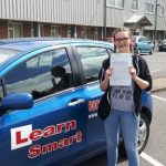 Driving lessons sleaford