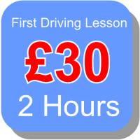 first 2 hours special offer