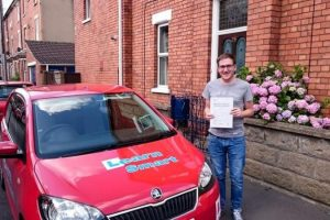 Iain-passes-driving-test